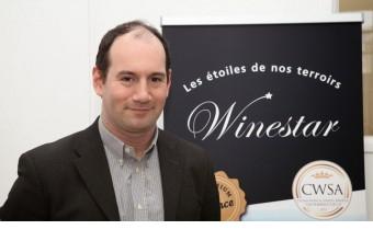 Vin en canette.Gamme de vins français premium en canettes. - présentation 1