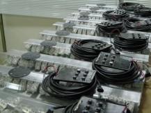 Ils permettent une réduction de 50% de la consommation électrique. - image 6