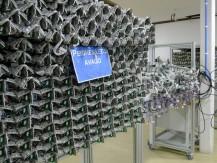 Eclairage public LED. Solutions innovantes en éclairage à haute performance. - image 7