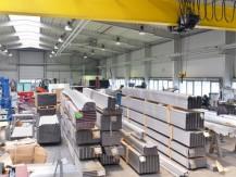 Logistique de chantiers - image 9