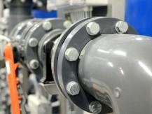 Expert de l'installation plomberie, Climat Bains, installe, dépanne et entretient les réseaux de plomberie, de chauffage et de ventilation à Paris - image 3