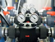 SAV et maintenance assurée - image 4