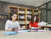 Développement des compétences relationnelles. Conseil en formation d'entreprise. - image 6