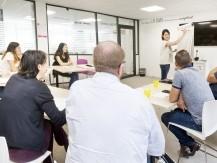 Développement des compétences relationnelles. Conseil en formation d'entreprise. - image 9