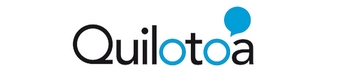 QUILOTOA EXPERTISE RELATIONNELLE