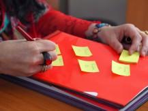 Coaching des personnes en entreprise ou à titre personnel pour qu'elles deviennent l'entrepreneur autonome et efficace de leur vie professionnelle et personnelle - image 2