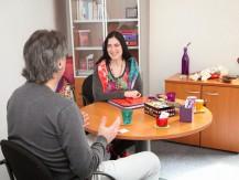Nathalie accompagne le chef d'entreprise dans le lancement de son activité, dans sa gestion de croissance, afin de dépasser les situations de crise et aussi dans l'après-entreprise - image 5