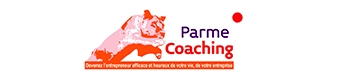PARME COACHING