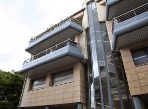 Expert estimation immobilière Paris IDF. Estimations de valeur vénale et locative. - présentation 2