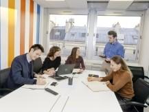 Accompagnement au développement de grandes enseignes - image 4