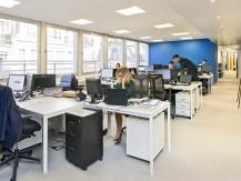 Immobilier d'entreprise Paris. Transaction, investissement et gestion locative. - image 7