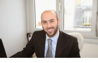 Immobilier d'entreprise Paris. Transaction, investissement et gestion locative. - présentation 1