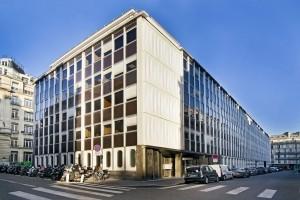 Immobilier d'entreprise Paris. Transaction, investissement et gestion locative. - présentation 2