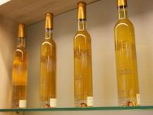 Pour les initiés et amateurs Mathieu ouvre sa cave à vins précieux (Pingus, Gaja, Vega Sicilia…) - image 7