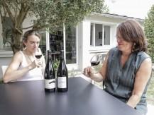 Dans sa famille, le métier de vigneron c'est pour la vie - image 7