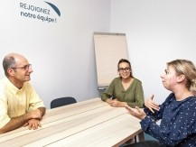 Aide à domicile Juvisy 91. Assistance personnalisée à la personne dépendante. Assistance aux personnes âgées. - image 8