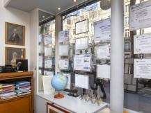: habitation, bureaux, commerces, activité - image 3