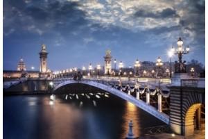 Meilleur agent immobilier Paris. Immobilier locations ventes. : habitation, bureaux, commerces, activité. - présentation 3
