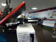Traceur numérique gravure découpe impression 3D.  - image 6