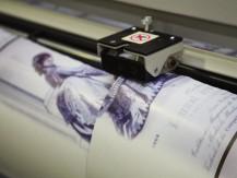 Traceur numérique gravure découpe impression 3D.  - image 8