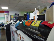 Traceur numérique gravure découpe impression 3D.  - image 9