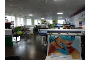 Traceur numérique gravure découpe impression 3D.  - présentation 3