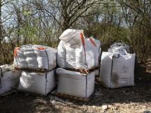 BSDI : Bordereau de suivi des déchets industriels. - image 7