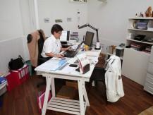 Expert-comptable Saint-Cloud - image 1