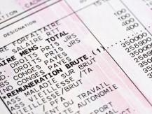 Cabinet d'expertise comptable implanté dans le 94, il assure la comptabilité des TPE/PME,  le suivi comptable, les fiches de payes, les déclarations sociales, les bilans annuels et l'assistance aux contrôles fiscaux. - image 6