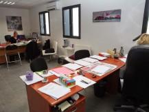 Expert-comptable 94. Cabinet d'expertise comptable et de commissariat aux comptes. - image 7