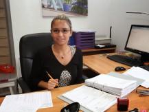Expert-comptable 94. Cabinet d'expertise comptable et de commissariat aux comptes. - image 8