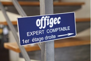 Expert-comptable 94. Cabinet d'expertise comptable et de commissariat aux comptes. - présentation 3