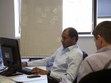 Cabinet conseil en intelligence informationnelle et décisionnelle - image 2