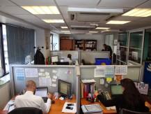 Ipanema Consulting propose des approches sur mesure de conseil, d'accompagnement de formation, de mise en place de CRM et d'intégration de solutions qui sont pilotées par des consultants qui disposent d'expériences reconnues - image 3