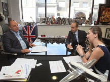 CRM conseil à Paris (Vincennes 94). Intégration de solutions. - image 9
