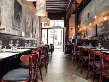 Restaurant gastronomique de terroir Paris. Les spécialités dignes des plus grands bistrots de Paris - image 8