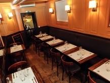 Restaurant gastronomique de terroir Paris. Les spécialités dignes des plus grands bistrots de Paris - image 9