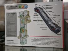 Conseils expertise ascenseurs - image 1