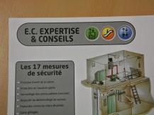 Assistance, sécurité - image 2