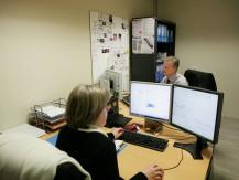 Conseils expertise ascenseurs. Assistance, sécurité. - image 7
