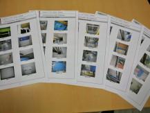 Conseils expertise ascenseurs. Assistance, sécurité. - image 8