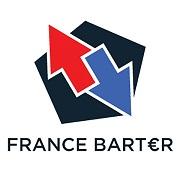 FRANCE BARTER RESEAU D'ECHANGE BTOB
