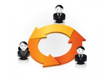 Echange marchandise inter-entreprises - image 1
