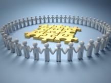 Echange marchandise inter-entreprises. Financement sans sortie de trésorerie. - image 7