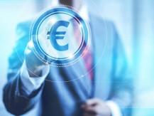 Echange marchandise inter-entreprises. Financement sans sortie de trésorerie. - image 9