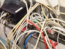 Hébergement infogérance Paris. Externalisation des services informatiques. - image 9