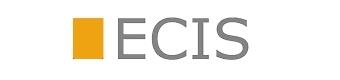 ECOMMERCE INFORMATIQUE SERVICES (ECIS)
