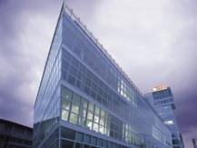 Nettoyage industriel Paris 75 - image 1
