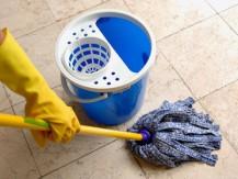 Notre souci du détail et de l'approche qualitative fait aujourd'hui la force de notre entreprise de nettoyage. - image 5