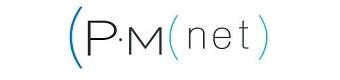 P.M.NET